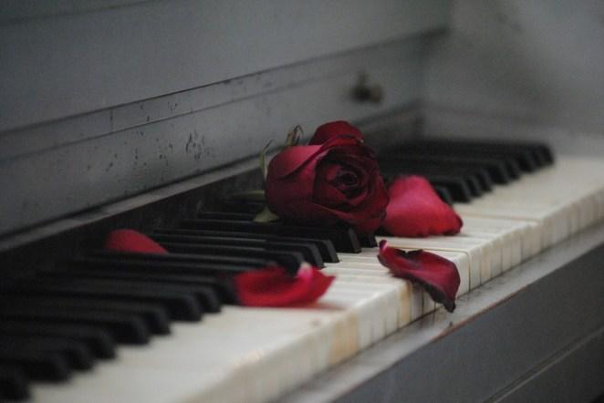 piano-571968_1280.jpg