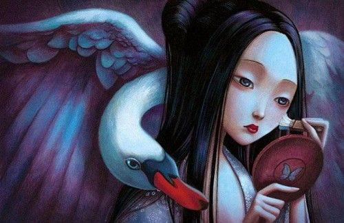 4effd8c52c77e3097088b67881695cfa--madame-butterfly-butterfly-art.jpg