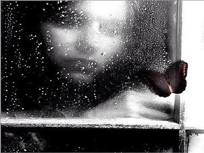 melancolia[1].jpg