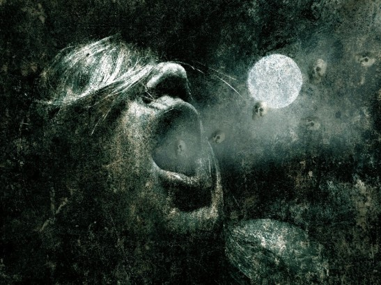 c7c8d-dementor__s_kiss_by_ricespamjammin.jpg