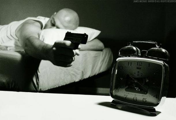 mal-despertar.jpg