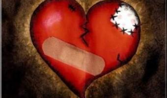 broken-heart-e1342150002371