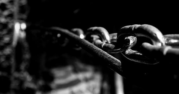 cadenas1.jpg