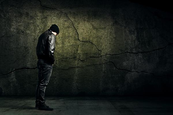 soledad (1).jpg