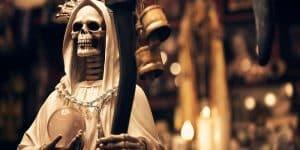 Hechizos-Con-La-Santa-Muerte-300x150.jpg