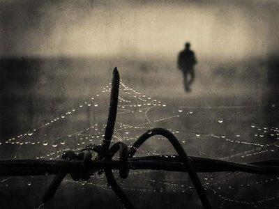 soledad-hombre.jpg