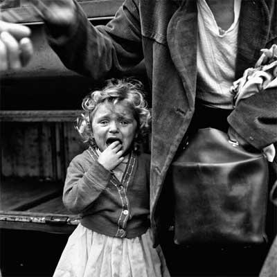 Vivian-Maier.jpg